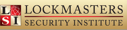 Locksmith Security Institute